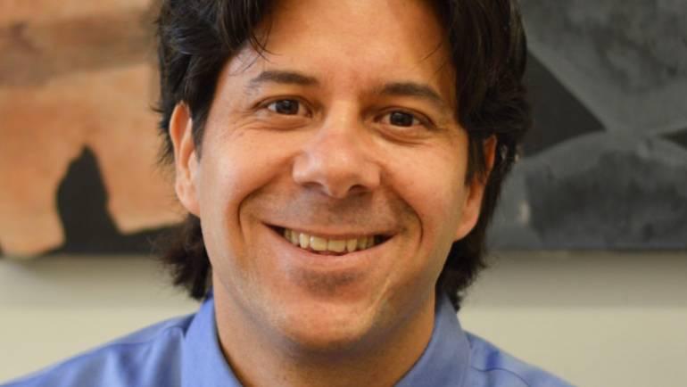 Carlos Portera-Cailliau, MD, PhD, steps down as MSTP Director